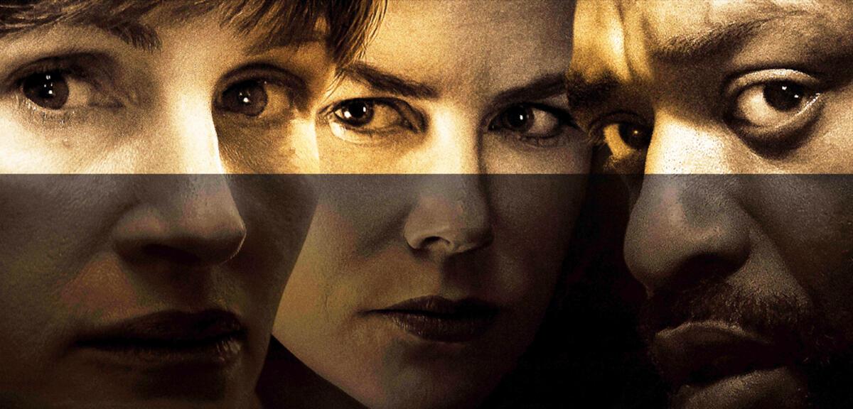 Thriller 2016 und Krimis 2016 - Kommende Kinostarts