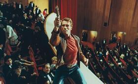 Last Action Hero mit Arnold Schwarzenegger - Bild 56