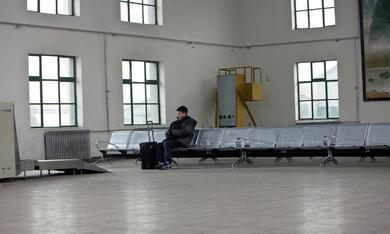 Tao Jie - Ein einfaches Leben - Bild 3