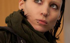 Rooney Mara in Verblendung - Bild 71