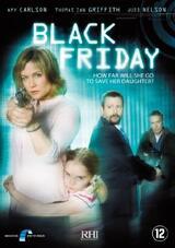 Black Friday - Poster