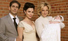 Die Sopranos mit Michael Imperioli - Bild 19