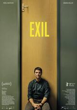 Exil - Poster
