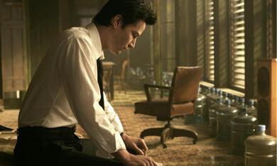 Constantine mit Keanu Reeves - Bild 12