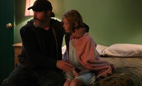 A Beautiful Day mit Joaquin Phoenix und Ekaterina Samsonov - Bild 64