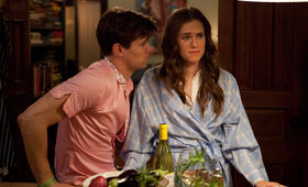 Girls Staffel 2 mit Allison Williams - Bild 75