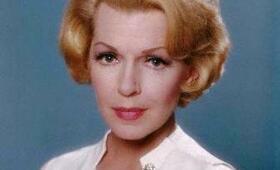 Lana Turner - Bild 2