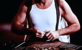 Last Man Standing mit Bruce Willis - Bild 83