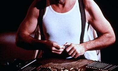Last Man Standing mit Bruce Willis - Bild 10