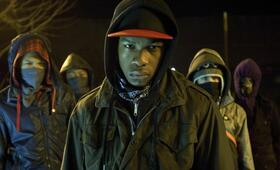 John Boyega in Attack the Block - Bild 71