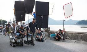 Wolverine: Weg des Kriegers mit Hugh Jackman - Bild 30