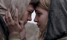 Mean Dreams mit Sophie Nélisse und Josh Wiggins - Bild 7