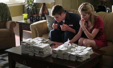 Ca$h mit Chris Hemsworth und Victoria Profeta - Bild 3