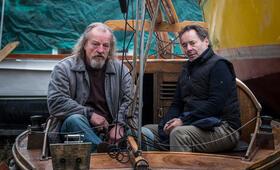 So weit das Meer mit Uwe Kockisch und Paul Fassnacht - Bild 2