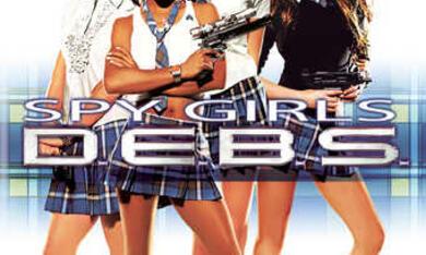 Spy Girls - D.E.B.S. - Bild 1