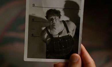Barton Fink - Bild 12