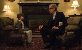 The Kindness of Strangers mit Bill Nighy und Finlay Wojtak-Hissong - Bild 16