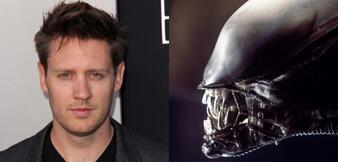 Neill Blomkamp und seine Pläne für Alien