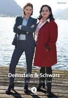 Dennstein & Schwarz - Recht oder Gerechtigkeit
