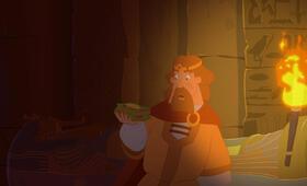 Three Heroes and the Princess of Egypt - Bild 25