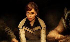 Solo: A Star Wars Story mit Emilia Clarke - Bild 184