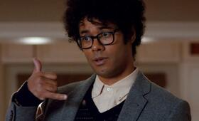 The Watch - Nachbarn der 3. Art mit Richard Ayoade - Bild 2