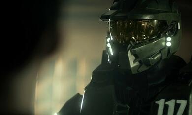 Halo 4: Forward Unto Dawn - Bild 3