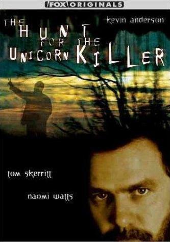 Die Jagd nach dem Unicorn-Killer