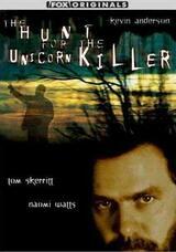 Die Jagd nach dem Unicorn-Killer - Poster