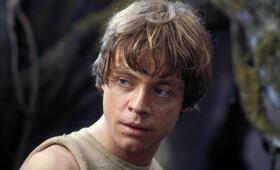 Mark Hamill in Star Wars: Episode V - Das Imperium schlägt zurück - Bild 16