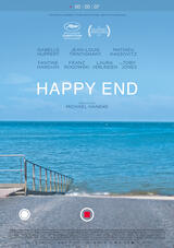 Happy End - Poster