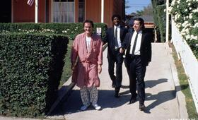 Pulp Fiction mit Quentin Tarantino, Samuel L. Jackson und John Travolta - Bild 11