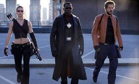 Blade: Trinity mit Ryan Reynolds, Jessica Biel und Wesley Snipes - Bild 58