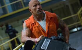 Fast & Furious 8 mit Dwayne Johnson - Bild 30