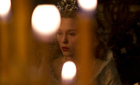Die Schöne und das Biest mit Léa Seydoux - Bild 15
