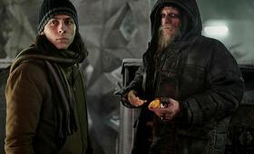 Hausen, Hausen - Staffel 1 mit Tristan Göbel - Bild 2