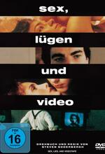 Sex, Lügen und Video Poster