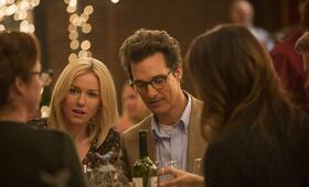 The Sea of Trees mit Matthew McConaughey und Naomi Watts - Bild 19
