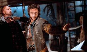 X-Men - Der Film mit Hugh Jackman - Bild 5