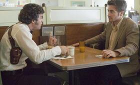 Zodiac - Die Spur des Killers mit Jake Gyllenhaal und Mark Ruffalo - Bild 109
