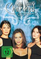 Charmed Zauberhafte Hexen Episodenguide