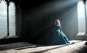 Die Schöne und das Biest mit Léa Seydoux - Bild 5