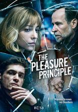 The Pleasure Principle - Geometrie des Todes
