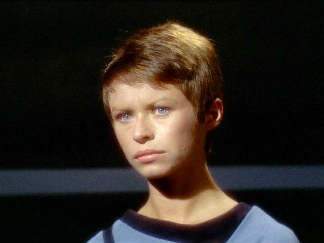 Raumschiff Enterprise - Staffel 2