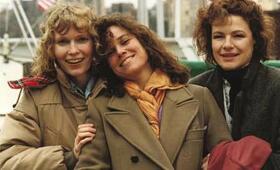 Hannah und ihre Schwestern - Bild 6