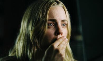 Amityville Horror - Eine wahre Geschichte mit Melissa George - Bild 3