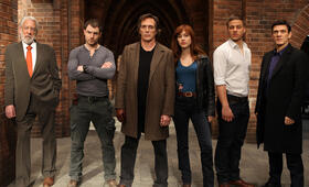 Crossing Lines mit William Fichtner - Bild 37
