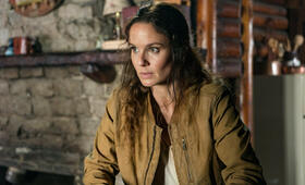 Colony - Staffel 3 mit Sarah Wayne Callies - Bild 6