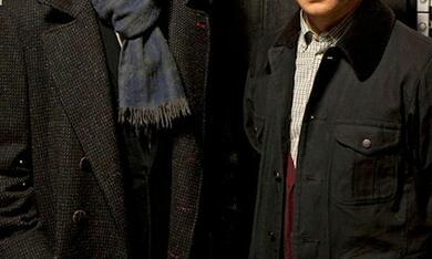 Sherlock - Bild 2