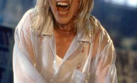 Stigmata mit Patricia Arquette - Bild 10